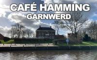 cafe-hamming-garnwerd