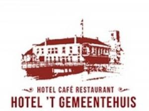 Hotel 't Gemeentehuis